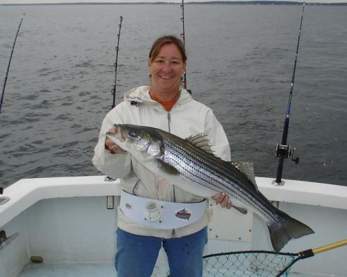 Fishing%204-8-09%20001[1]