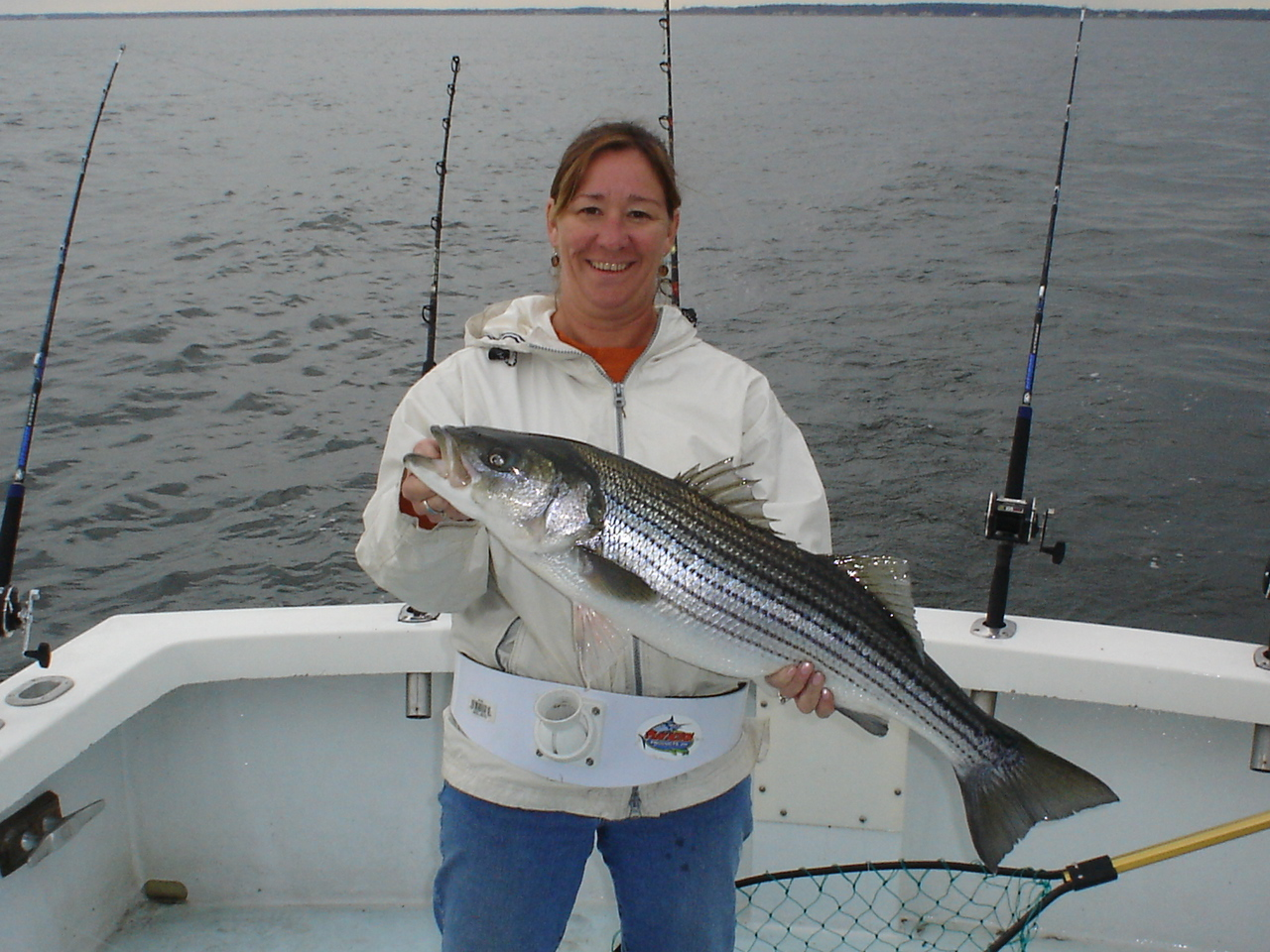 annapolis chesapeake bay fishing charters cruises my ForAnnapolis Fishing Charters
